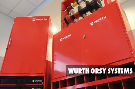 Wurth Storage Cabinets Cabinets Matttroy